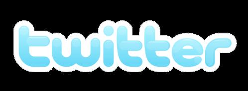 twitter_logo-2